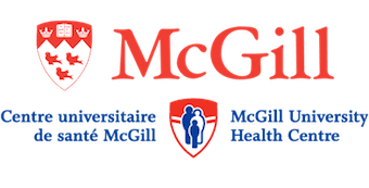 Client Mcgill