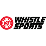 whistle sports logo